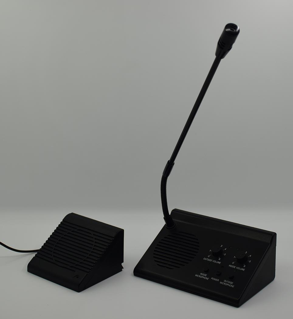 سیستم صوتی گیشه کاواک مدل2011