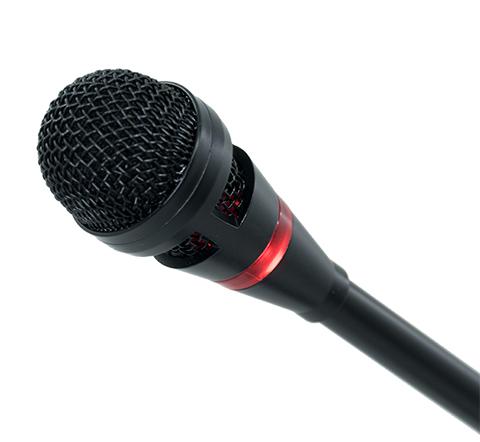 سیستم صوتی گیشه مدل 3066